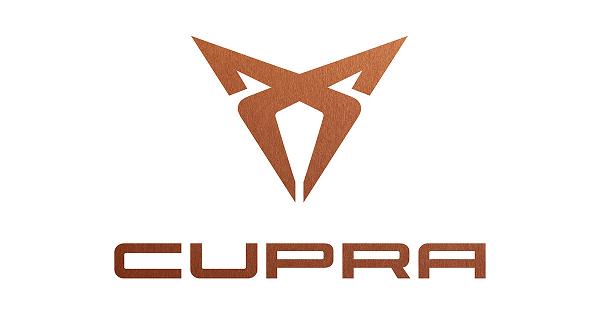 CUPRA lease