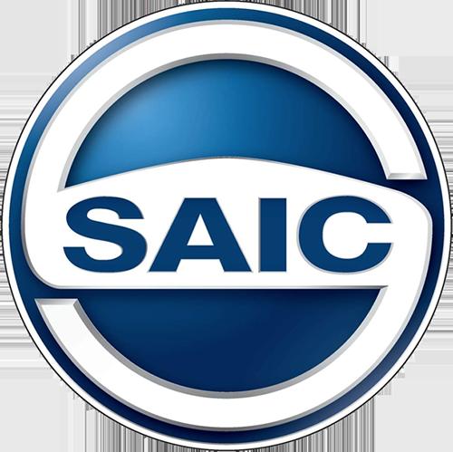 SAIC lease