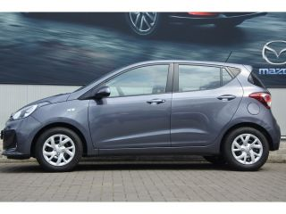 Hyundai i10 1.0i Comfort | OP = OP | Airco | Cruise Control | Bluetooth