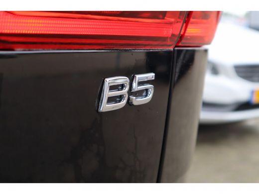 volvo xc60 2.0 b5 business pro | parkeercamera