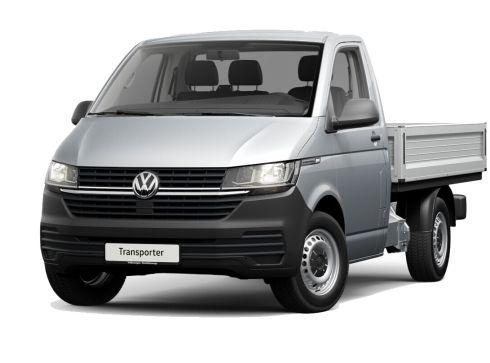 Volkswagen Transporter 2020 2.0tdi 66kW L1 28