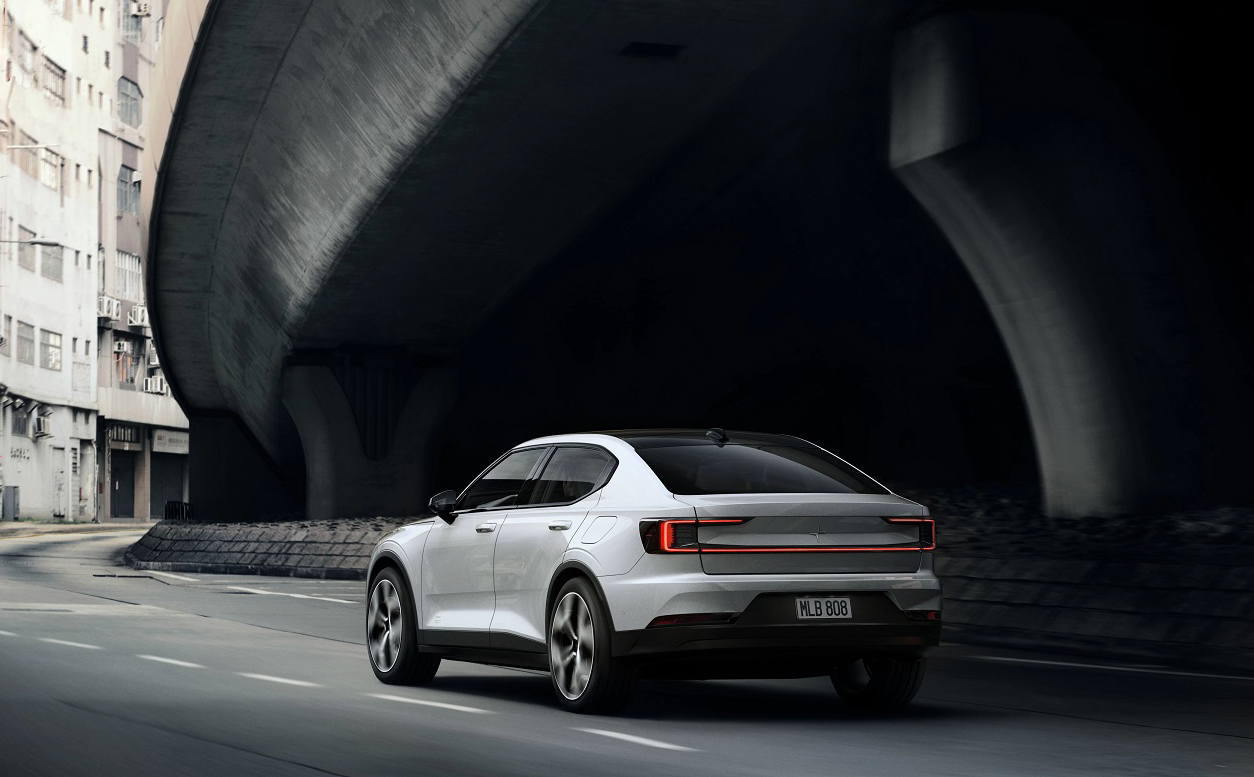 Dit Zijn De 10 Elektrische Auto S Om Naar Uit Te Kijken In 2020 En 2021 Activlease