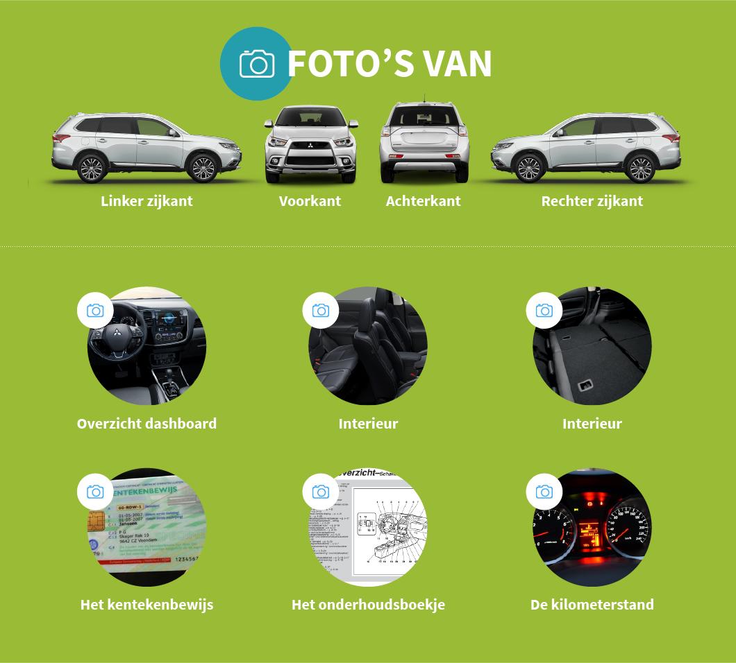 Activlease Autoverkoopservice