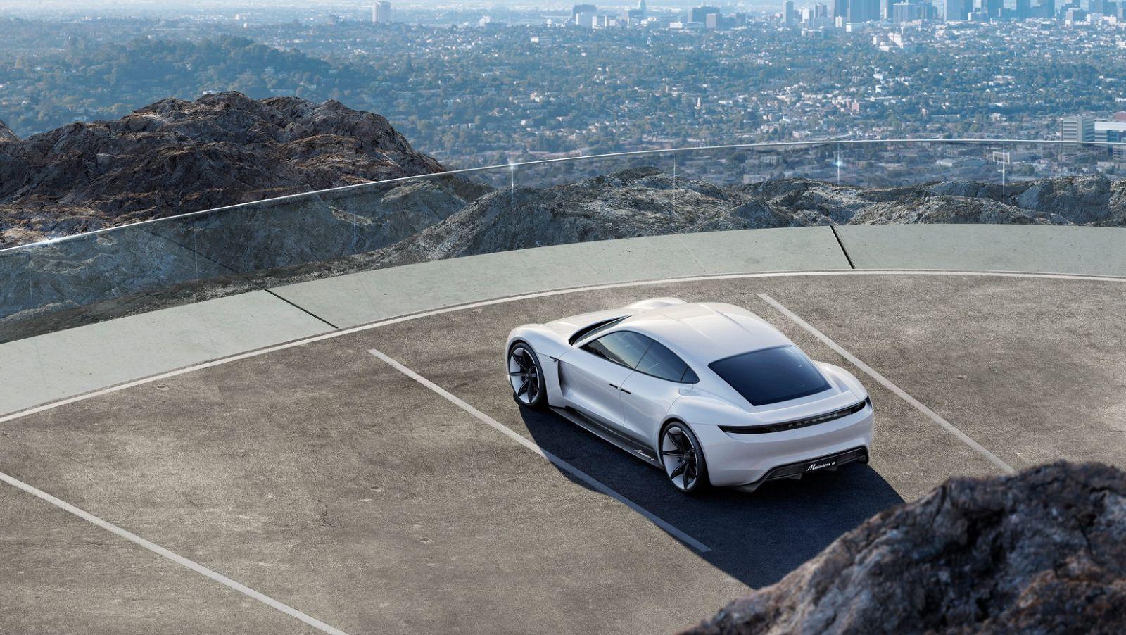 Veelbelovende Elektrische Auto S Voor 2018 2019 Update Activlease