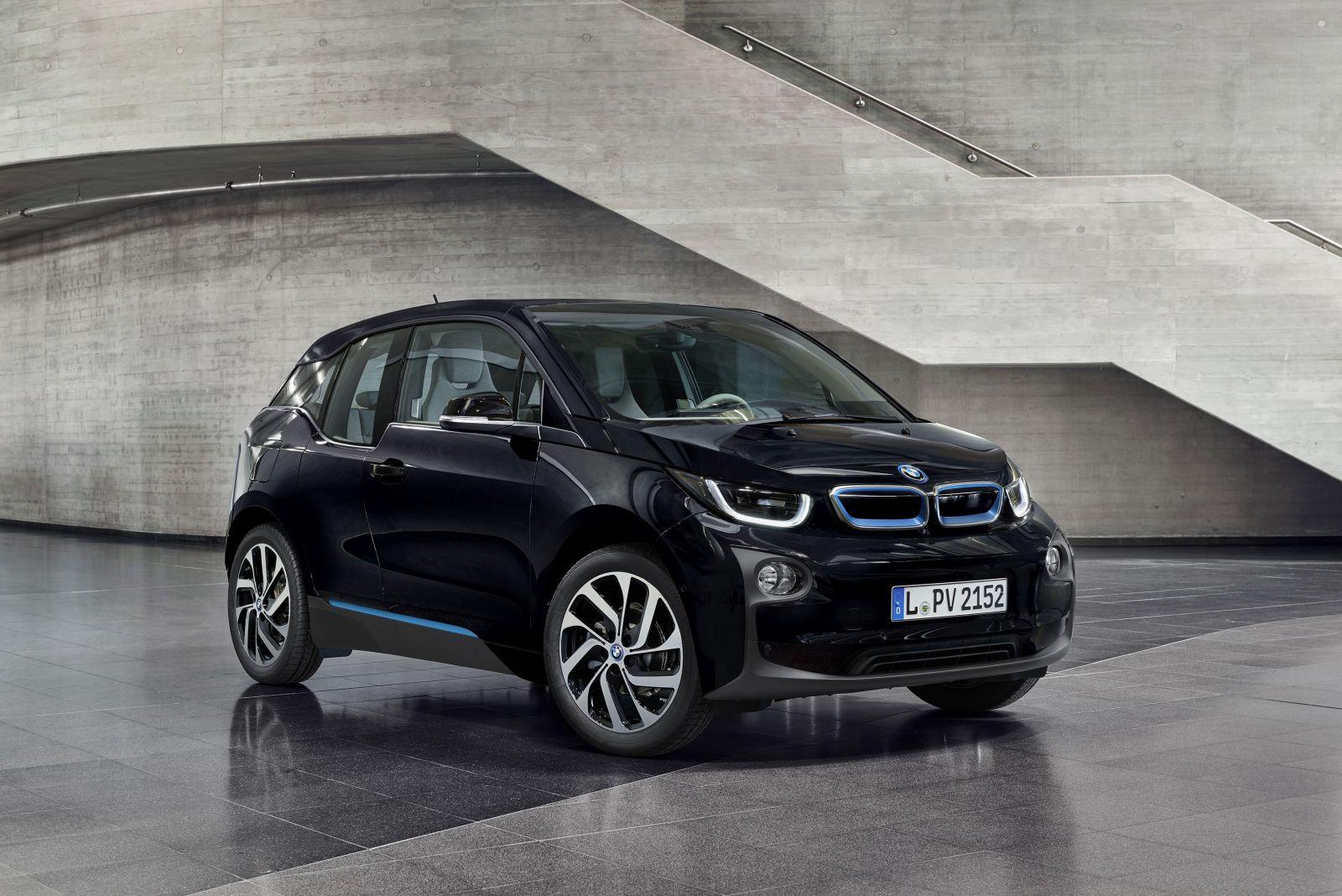 Elektrische Auto Goedkoop Leasen Met 4 Bijtelling Activlease