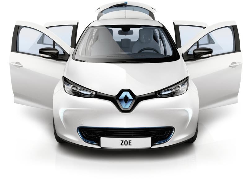 elektrische auto goedkoop leasen met 4 bijtelling activlease. Black Bedroom Furniture Sets. Home Design Ideas