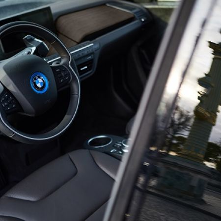 bmw-i3s-interieur-activlease