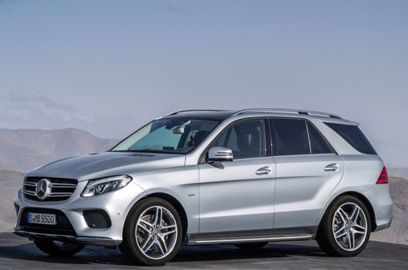 mercedes gle met 14 bijtelling activlease autolease blog. Black Bedroom Furniture Sets. Home Design Ideas