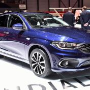 Activlease nieuws Fiat Tipo station