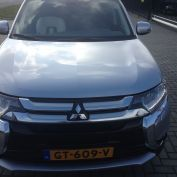 Mitsubishi-Outlander-PHEV-ActivLease-operational-lease