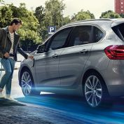 activlease-bmw-225xe-plug-in-hybrid-lease