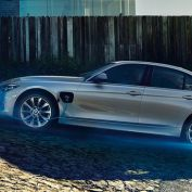 activlease-bmw-330e-plug-in-hybrid-lease