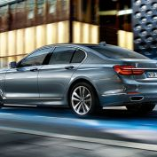 activlease-bmw-740e-plug-in-hybrid-lease