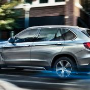 activlease-bmw-x5-plug-in-hybrid-lease