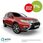 activlease-mitsubishi-outlander-phev-2016-orient-red