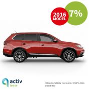 activlease-mitsubishi-outlander-phev-2016-orient-red-2