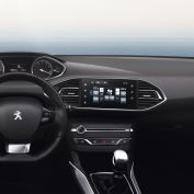 308SW Blue Lease dashboard