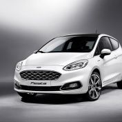 ford-fiesta-2017-vignale-activlease