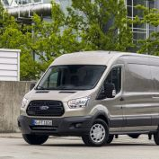 ford_transit_activlease