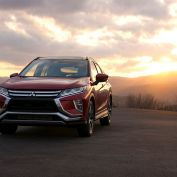 mitsubishi_eclipse_cross_front_activlease