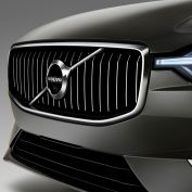 volvo_xc60_grille_activlease