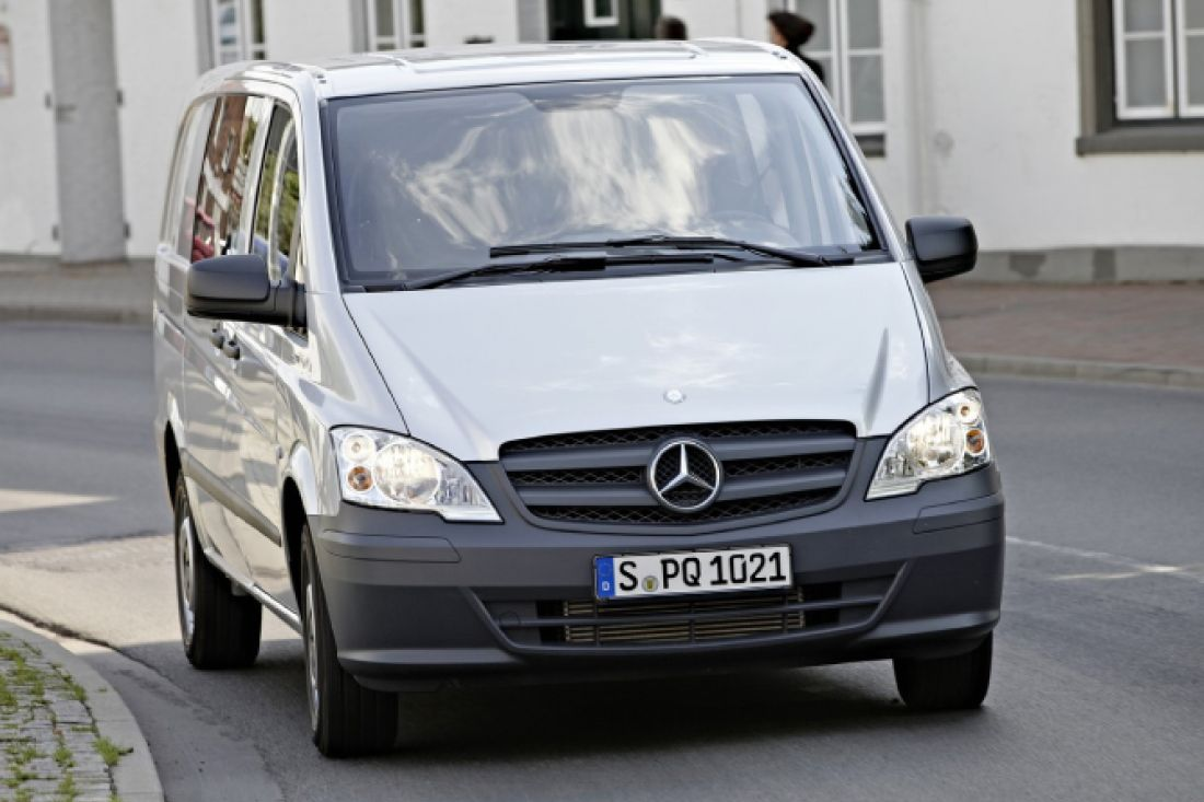 Mercedes_Benz_Vito-Activlease-Short_Lease-01