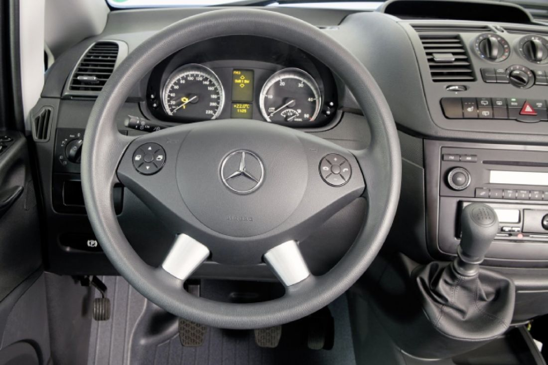 Mercedes_Benz_Vito-Activlease-Short_Lease-02