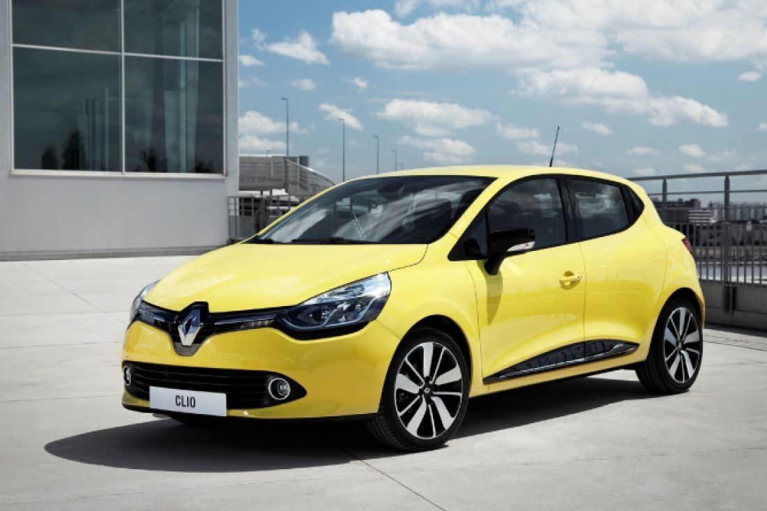 Renault_Clio-Activlease-Short_Lease-01