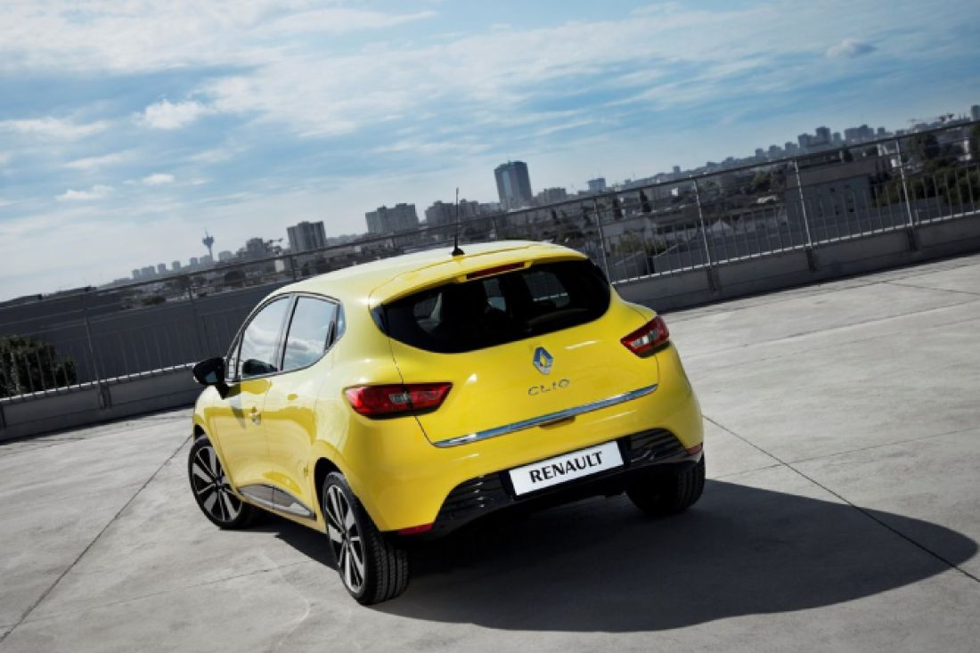 Renault_Clio-Activlease-Short_Lease-02