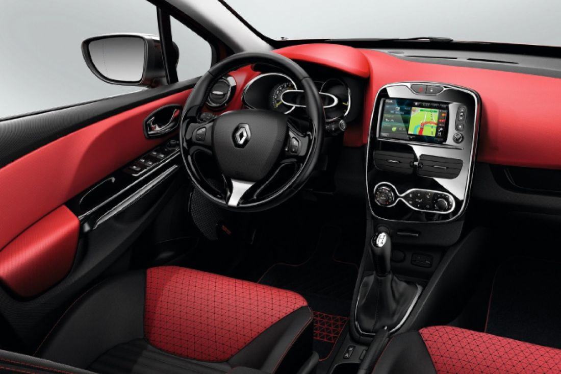 Renault_Clio-Activlease-Short_Lease-03