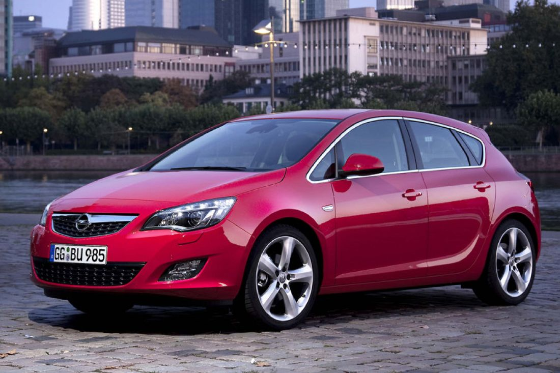 activlease-opel-astra-shortlease-01