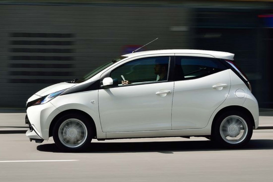 activlease-toyota-aygo-shortlease-02