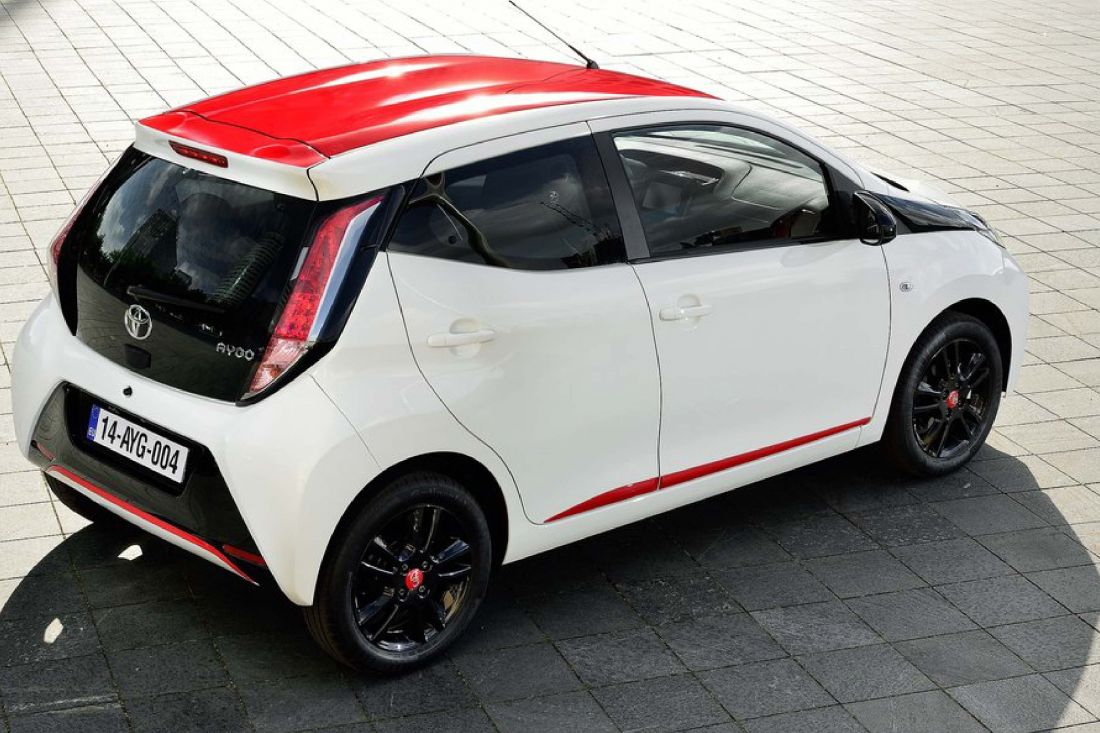 activlease-toyota-aygo-shortlease-03