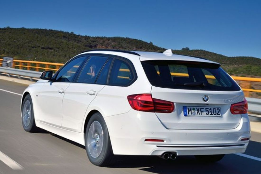 bmw-3touring-shortlease1-activlease