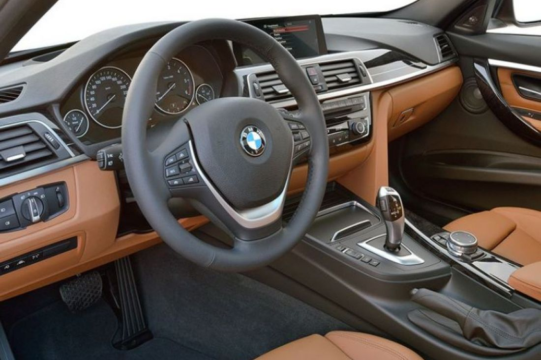 bmw-3touring-shortlease2-activlease