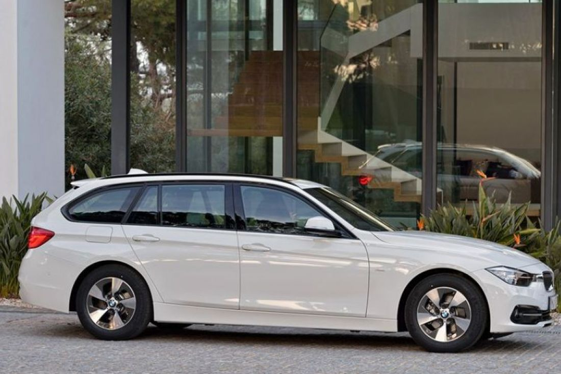 bmw-3touring-shortlease3-activlease