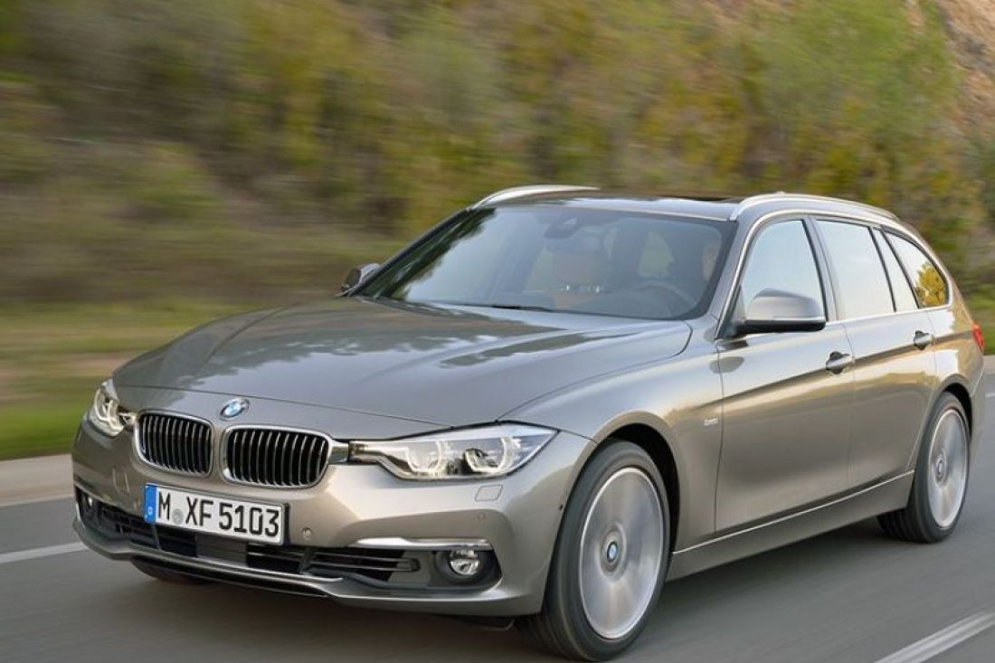 bmw-3touring-shortlease-activlease