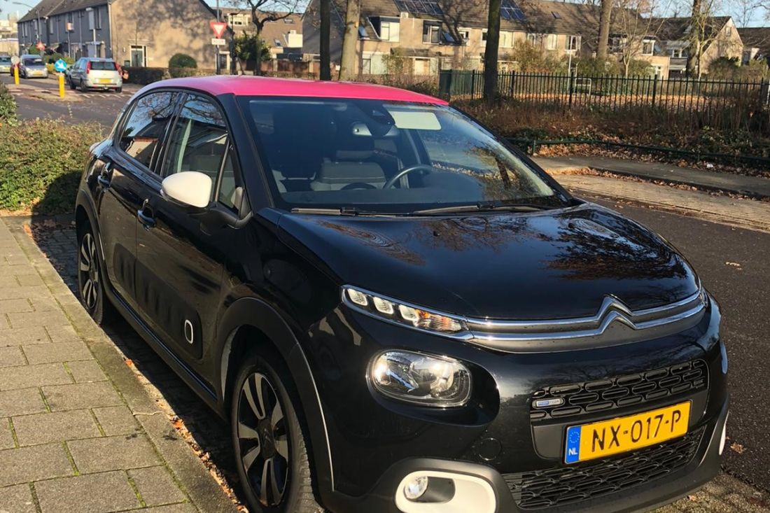 citroën-c3-shine-activlease01