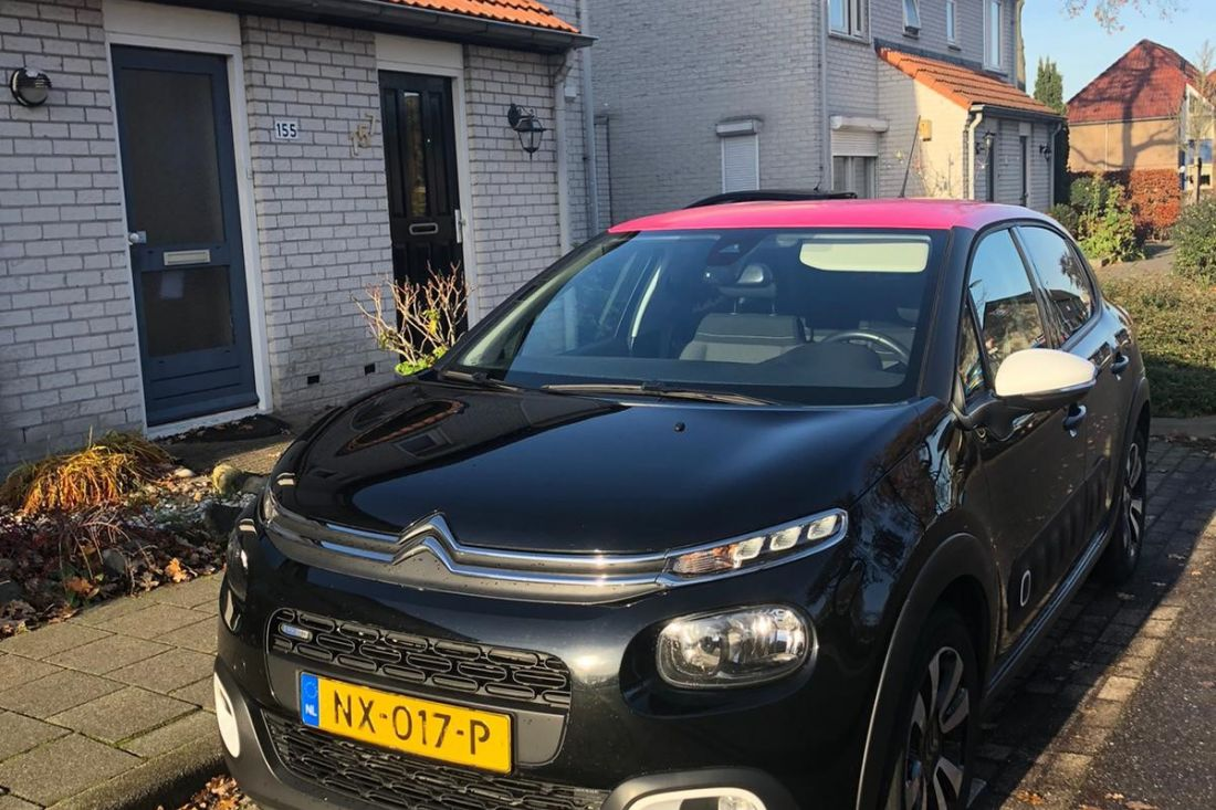 citroën-c3-shine-activlease04