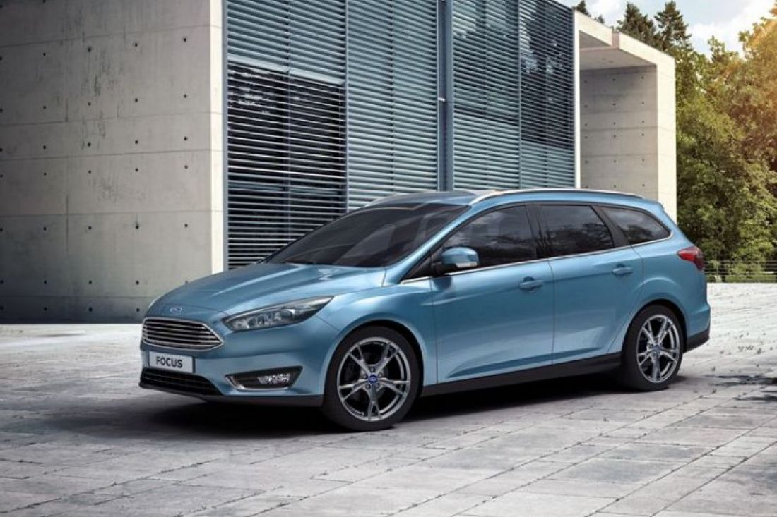 ford-focus-wagon-shortlease-activlease