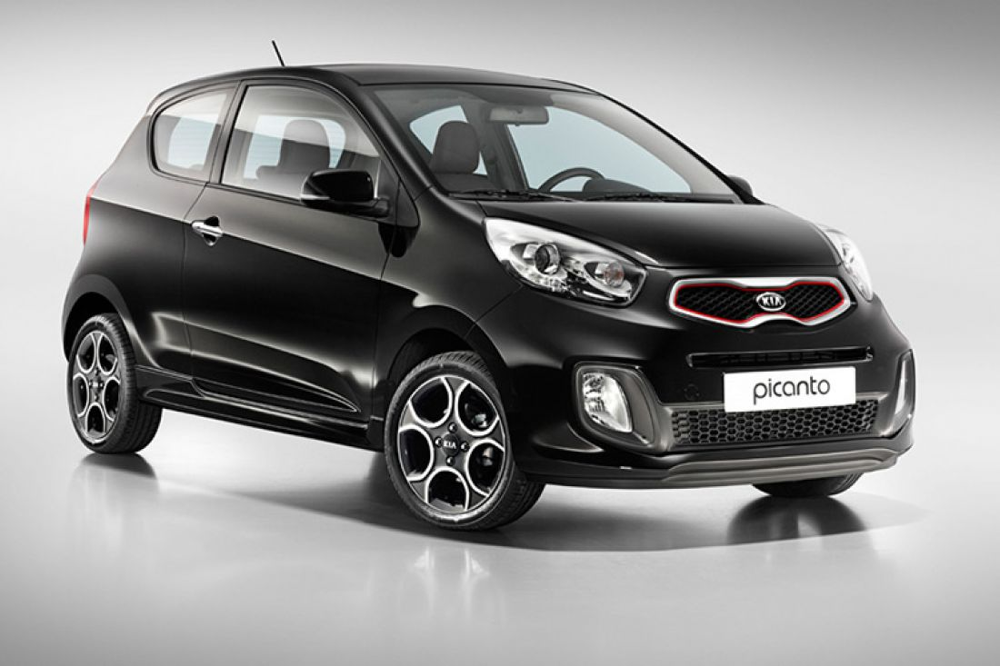 kia-picanto-cvvt-isg-economyline-operationele-lease-ActivLease-01