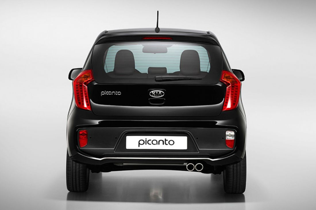 kia-picanto-cvvt-isg-economyline-operationele-lease-ActivLease-02