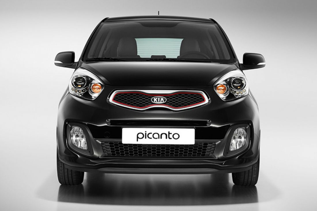 kia-picanto-cvvt-isg-economyline-operationele-lease-ActivLease-05