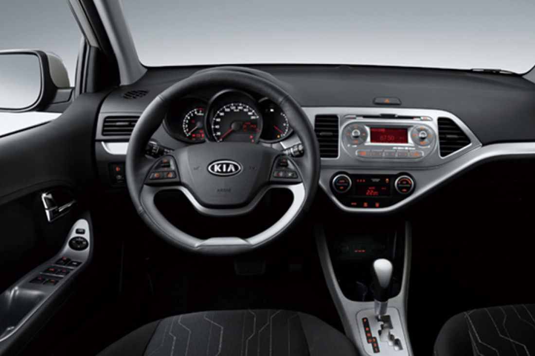 kia-picanto-cvvt-isg-economyline-operationele-lease-ActivLease-06