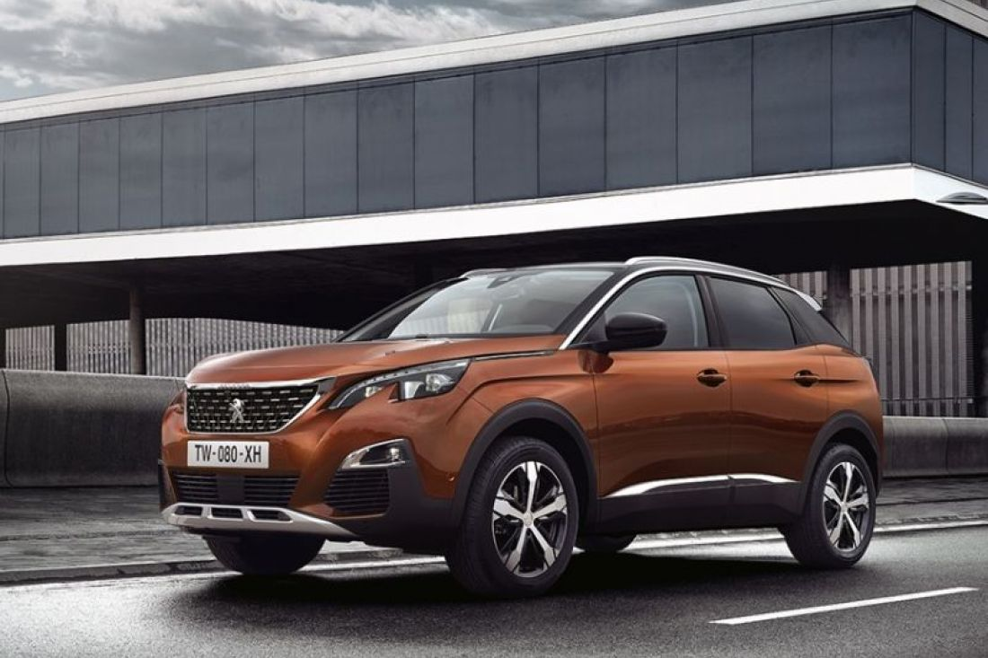 peugeot-3008-shortlease1-activlease