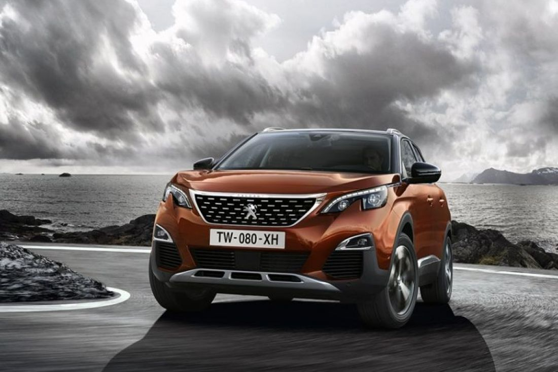 peugeot-3008-shortlease2-activlease