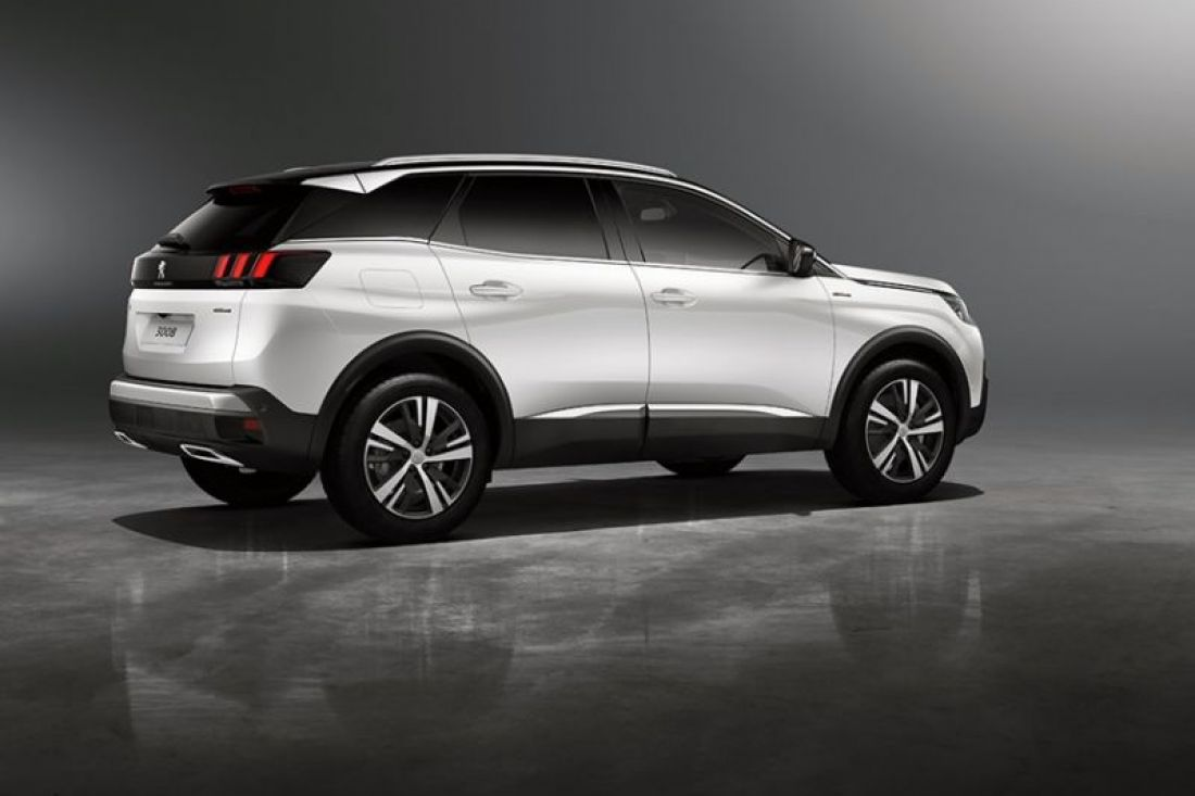 peugeot-3008-shortlease3-activlease