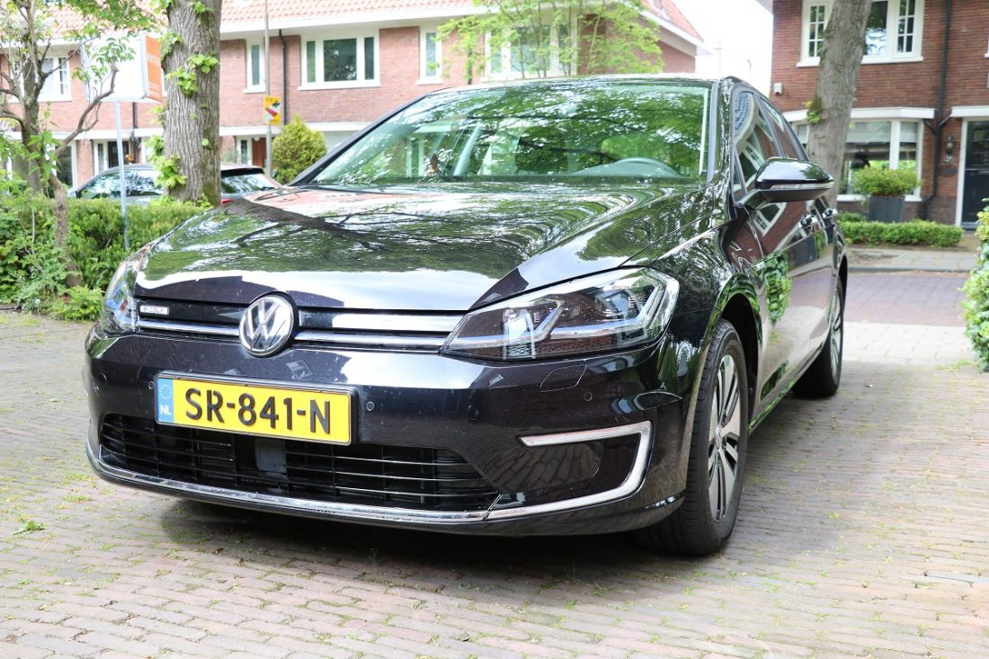 volkswagen-e-golf-activlease1