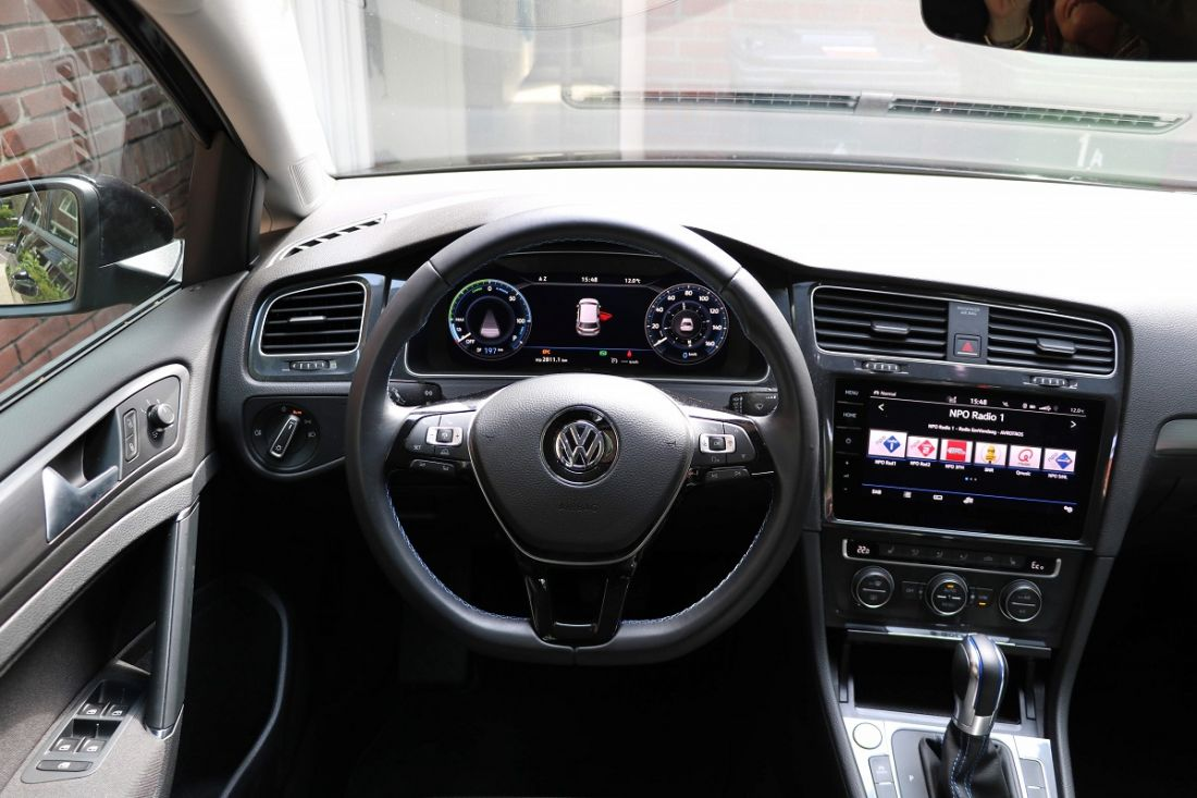 volkswagen-e-golf-activlease6