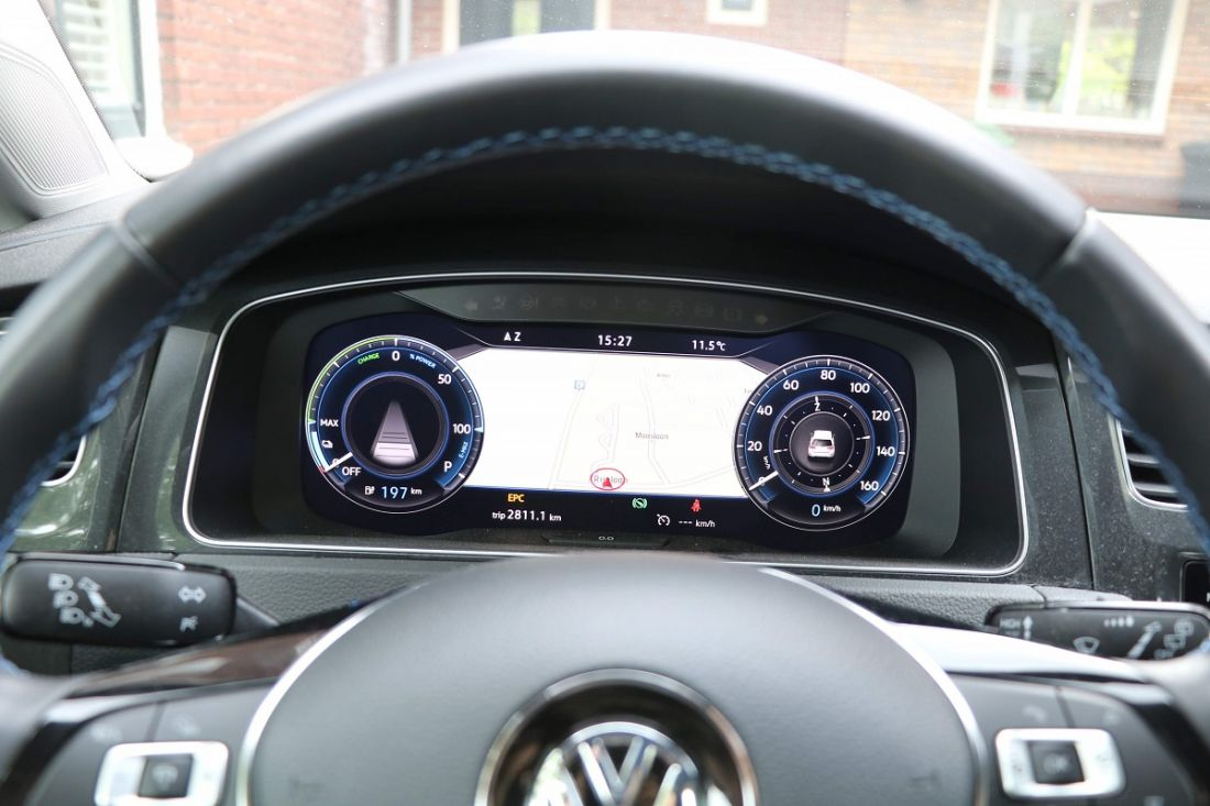 volkswagen-e-golf-activlease7